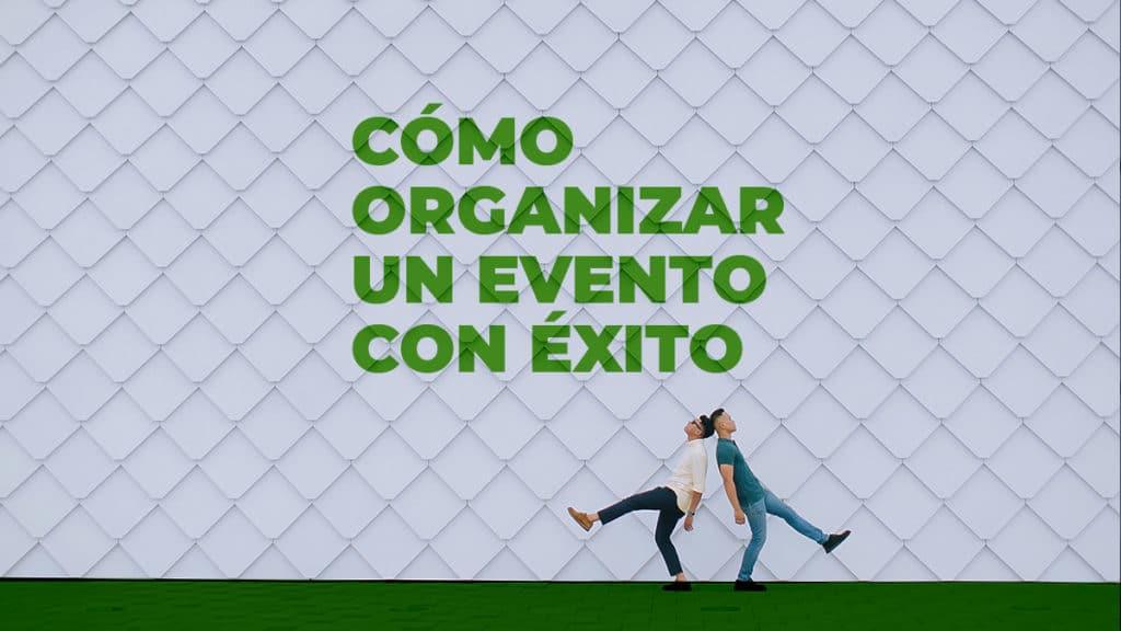 como organizar un evento con exito-MATERIA-EFIMERA-STANDS- post